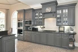 aristokraft cabinet doors replacement aristokraft replacement doors cabinet storage metal kitchen cabinet
