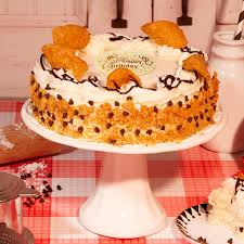 order birthday cakes online for delivery in usa ocm