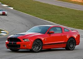 Ford Shelby Gt500 Engine Ford Mustang Shelby Gt500 Specs 2012 2013 2014 2015 2016