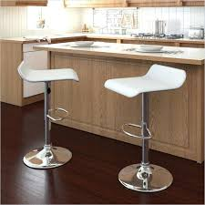 bar stools for kitchen islands kitchen counter stools inexpensive bar stools stylish