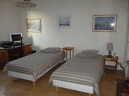 chambre chez l habitant rennes awesome location étudiant chambre