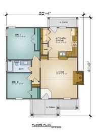 floor plan 2 bedroom bungalow 2 bedroom bungalow floor plan plan and two generously sized