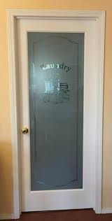 interior door home depot best 25 home depot interior doors ideas on home depot