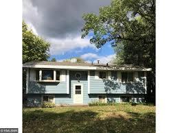 100 split level homes bi level exterior remodeling bi level anoka split level u0026 tri level homes sale