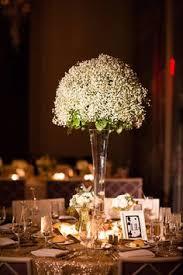 Eiffel Tower Vase With Flowers Baby U0027s Breath Balls Weddings Pinterest Belgian Pearls