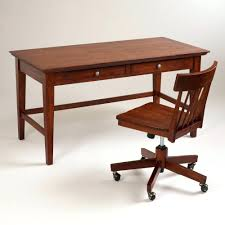 Buy Office Desk Office Ideas Surprising Buy Office Table Ideas Buy Office Table