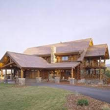 wedding venues in montana small and intimate wedding venues in montana usa