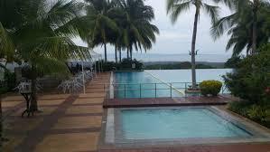 3d Patio Design Software Free by Boracay Uptown Hotel Island Philippines Agoda Com Haammss