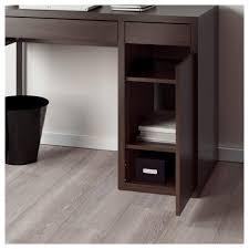 bureau ikea mikael bureau ikea noir et blanc stunning un bureau en noir et blanc