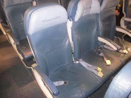 Delta 777 Economy Comfort Delta Skyclub Get Gowing