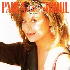 girl photo album forever your girl paula abdul songs reviews credits allmusic