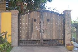 classic gates supplier philippines wrought iron railings