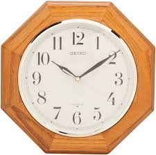 fresh free atomic wall clocks for sale 16787