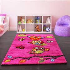 tapis pour chambre de fille hurtid page 308 tapis pour chambre de fille pas cher