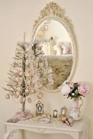 girly vintage decor pictures photos and images for