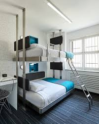 book pod 51 new york hotel deals