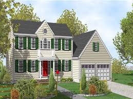 two colonial house plans colonial two house plans 2 colonial house two