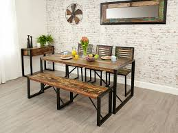 dining tables awesome rustic oval dining table rustic extendable