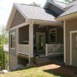 grilling porch black bear grilling porch building plans online 9020
