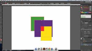 how to work with live paint adobe illustrator youtube