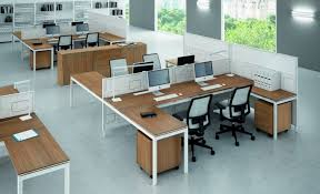 Used Office Furniture Minneapolis by Modern Office Cubicles In Minneapolis Modern Office Cubicles For