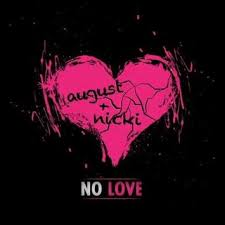 eminem no love mp3 download august alsina no love remix feat nicki minaj
