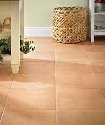 14 best flooring images on topps tiles flooring and