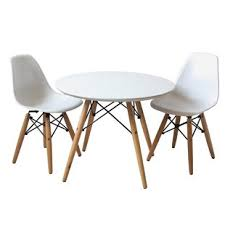 table and chairs for 6 year old 5 to 6 year old kids table chair sets you ll love wayfair ca
