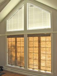 Blinds For Angled Windows - custom window products photo keywords blinds