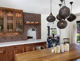 home interior design themes moroccan home interior design