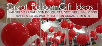 balloon arrangements delivered balloon celebrations is tops in balloons in toronto balloon
