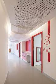 nursing home design http dressingmynest com nursing home