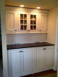 Laundry Room In Kitchen Ideas Cabinets For Washer And Dryer In The Kitchen Laundry Today Or