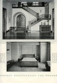 art deco interior design beguiling hollywood
