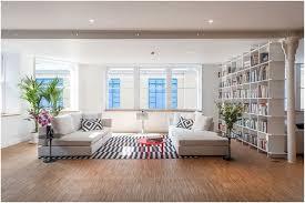 sofa alternatives living room without sofa setup 20 ideas and seating alternatives