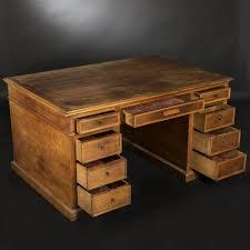 caisson bureau bois caisson bureau bois inspirant bureau ã caisson en bois naturel