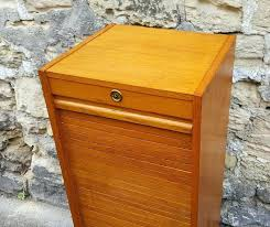 armoire à rideau bureau meuble rideau bureau bureau inspiration pour armoire rideau bureau