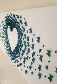 serviette en papier vintage best 25 de papillon ideas on pinterest epagneul nain