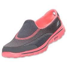 best 25 sketchers shoes ideas on pinterest sketcher walking
