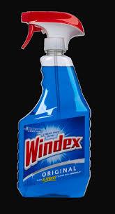 windex original glass cleaner 26 fl oz 1 pt 10 oz 768 ml