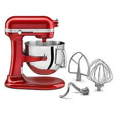 Mini Kitchen Aid Mixer by Outlet And Refurbished Kitchenaid