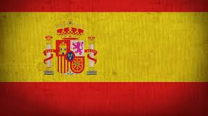 Spanish Flag Spanish Newspapers Want Government To Force Google To Keep News
