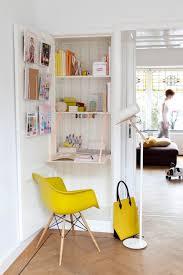 Small Apartment Desks Space Saving Hideaway Desks For Small Apartment Designs