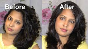 can you have a feathered cut for thick curly hair hairstyles how to blow dry thick hair professionally at home