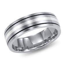 e wedding bands 39 best wedding bands images on titanium rings