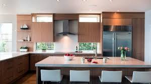 kitchen cabinets formica kitchen countertops moleanos formica laminate countertops brown
