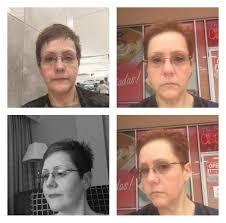 visible changes 45 photos u0026 54 reviews hair salons 7400 san