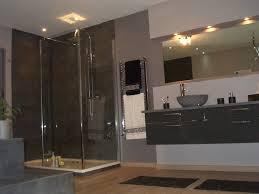 chambre d h es royan chambre d hote a royan maison design edfos com