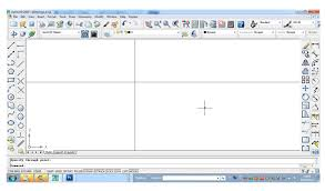 technic autocad may 2013