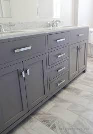 Gray Bathroom Cabinets Kitchen U0026 Bath Remodeling Showroom Scottsdale Az This Bathroom